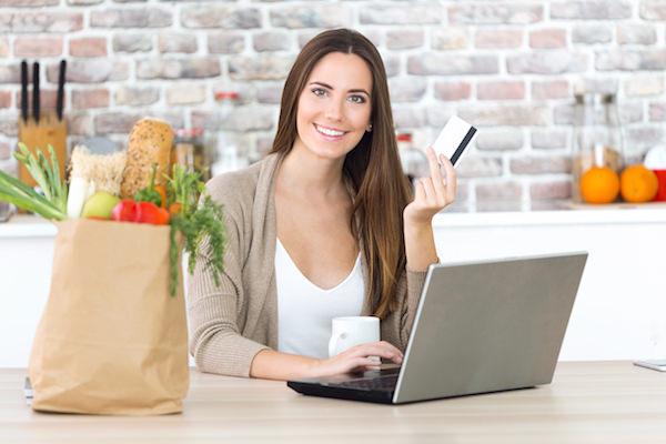 Ofertas del día en Uruguay para comprar por Internet