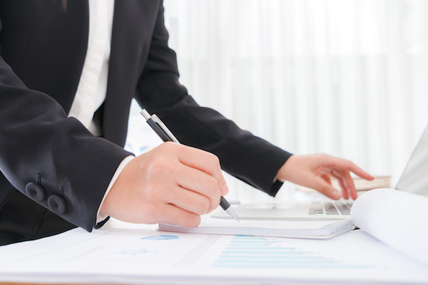 ¿Qué peso tiene el ASNEF a la hora de solicitar financiación?
