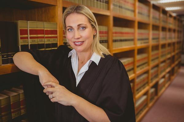 El importante rol de la figura del procurador