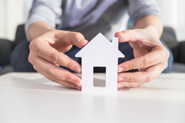 Como la tecnología contribuye a la seguridad del hogar