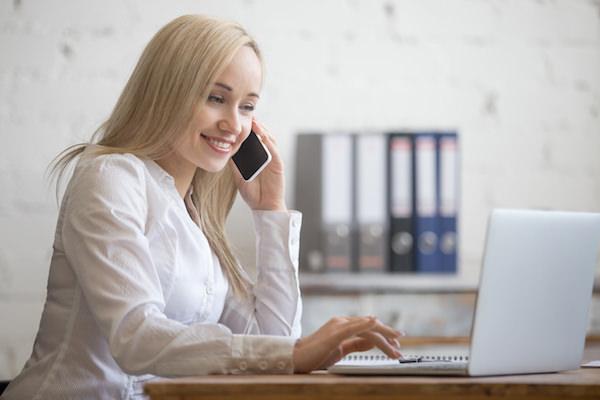 Consejos para crear tu propia tienda online