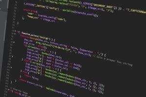 Creación páginas web WordPress y Prestashop