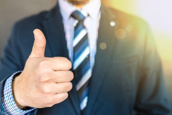 Fernando Rodriguez Acosta identifica los tipos de inversores para emprendedores