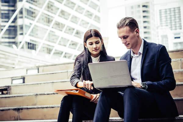 Si quieres mejorar la gestión de tus tareas online, te presentamos un recurso infalible