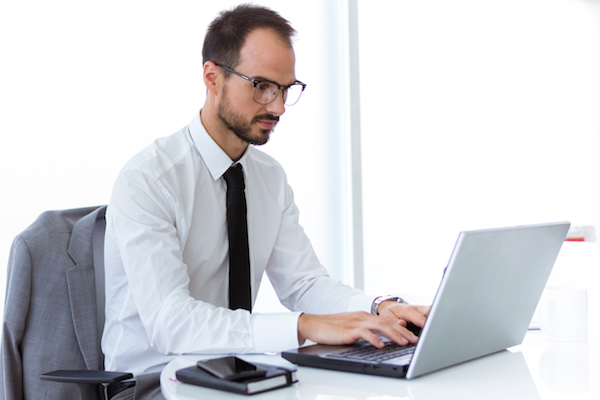 La importancia del email marketing para los emprendedores