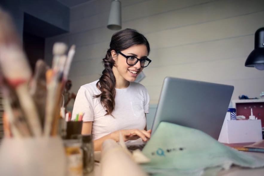 Quoters, tu herramienta online para hacer presupuestos