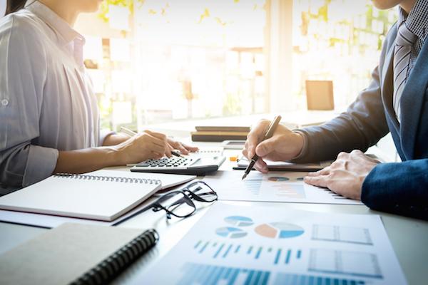 7 razones por las que necesitas una asesoría de empresas