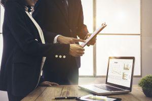 ¿Cómo elegir una asesoría jurídica para tu empresa?