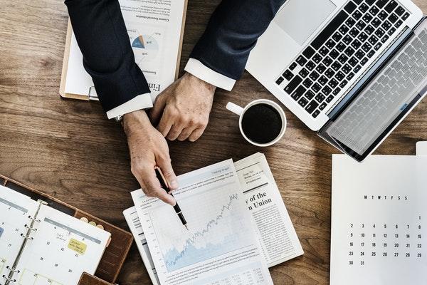 Tendencias en equity crowdfunding en España