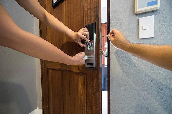 Seguridad y confort, dos pilares fundamentales para mantener un hogar