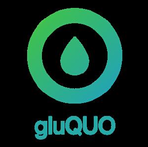 El sorprendente crecimiento de la empresa QUO Health y su app gluQUO