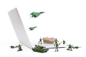 El mail marketing y la nueva protección de datos