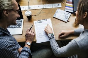 Ideas de negocios. Las más exitosas, las más rentables, lowcost y franquicias