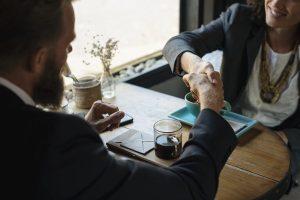 Financiación… ¿por dónde empiezo?