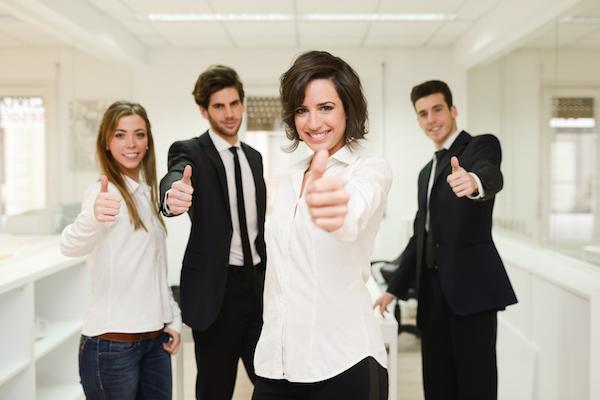 Frases para emprendedores exitosos