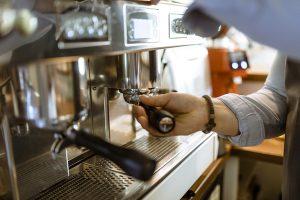 Métodos para incrementar las ventas del café descafeinado