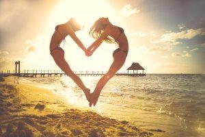 ¿Verano en la playa? ¡Prepárate con los mejores consejos!