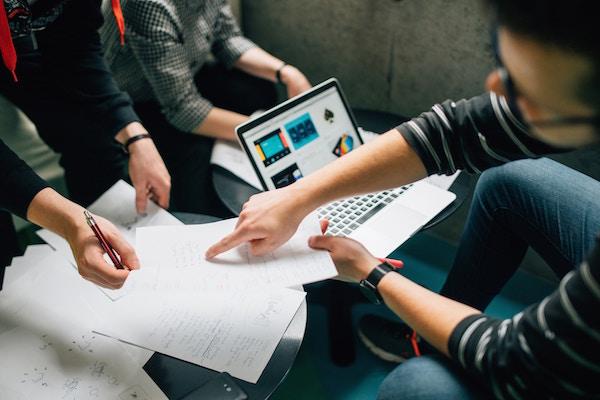 Claves de éxito para seleccionar una solución CRM para un startup