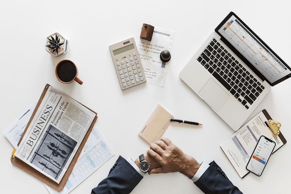 Como rentabilizar tus inversiones mediante el crowdlending