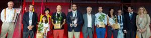 Conoce las startups Fintech finalistas de South Summit 2018
