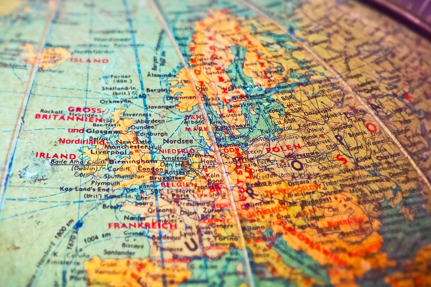 El número de bancos para viajar se multiplica con la llegada de los neobancos