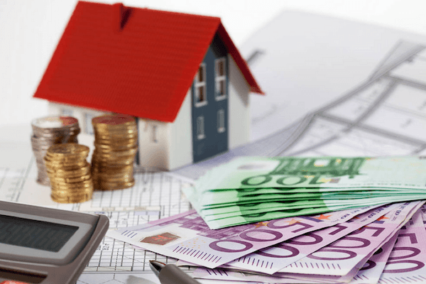 Cómo resolver las necesidades eventuales de liquidez a corto plazo