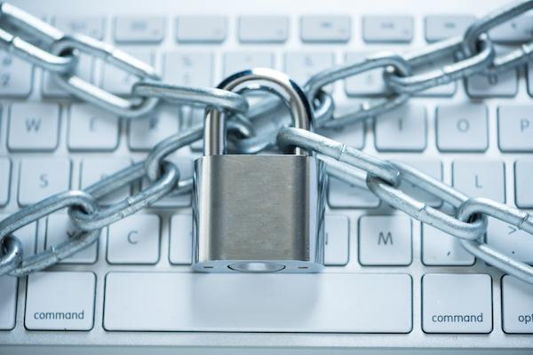 AceroDocs: La aplicación gratuita que protege los archivos mediante cifrado
