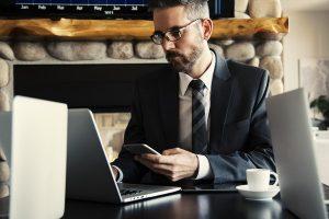 Aprende negocios online