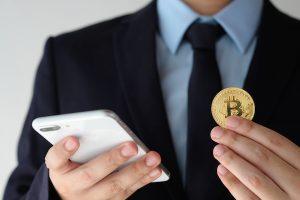 Consejos a tener en cuenta al comprar bitcoins