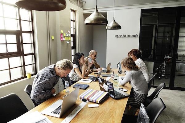 Ideas de negocios que impulsan emprendedores en otras regiones del mundo