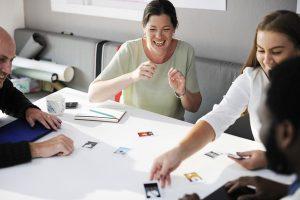 Ideas de negocio emprendedores