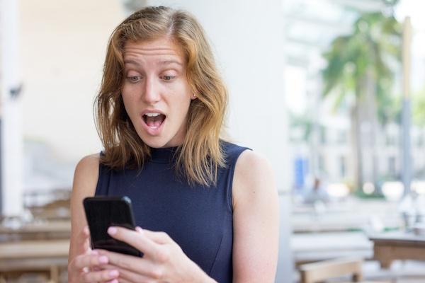 N26: Banca móvil en tiempo real desde una App