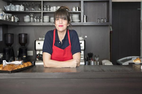 Santagloria, la franquicia líder en cafetería y pastelería