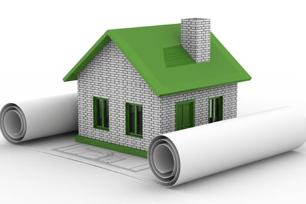 UCI se une al proyecto EeMAP para fomentar las hipotecas en inmuebles sostenibles