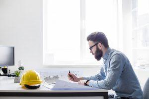 La importancia de los proyectos de ingeniería