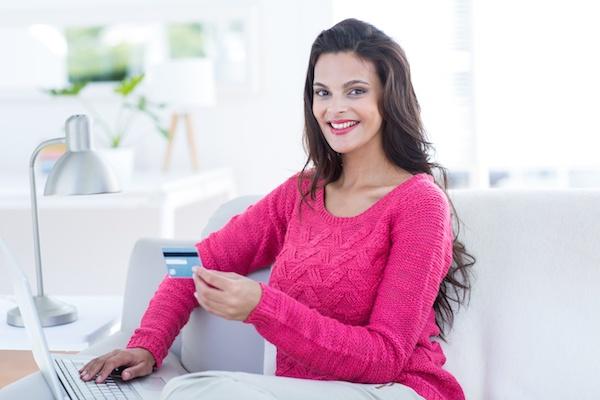 Línea de crédito de Creditea: flexible, rápida y sin comisiones