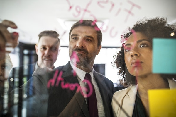 Ejemplos de negocios desde distintas perspectivas, rentables y diferentes
