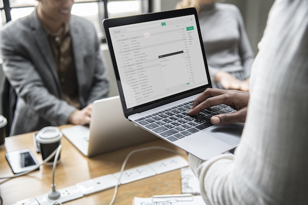 Cómo enfocar tu estrategia de email marketing