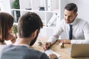 4 factores a considerar al solicitar un préstamo