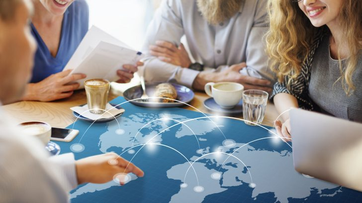 Claves para lograr una adecuada expansión internacional