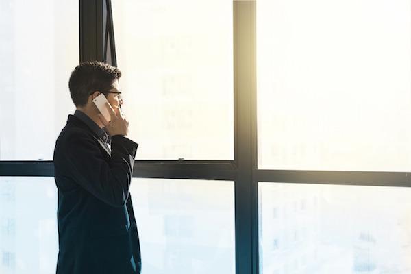 El éxito de transformar negocios tradicionales en digitales