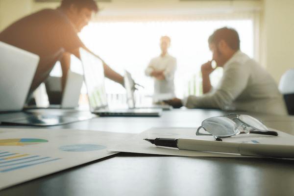 Herramientas para empresas 4.0 para el control total del negocio