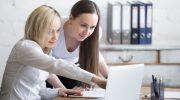 Gestores de contenidos, ¿cuál le conviene a tu tienda online?