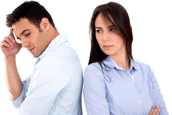 ¿Cuándo debemos acudir a un abogado experto en divorcios?