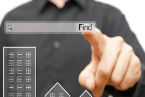 ¿Sabes cómo sacarle partido a tus ahorros con el crowdfunding inmobiliario?