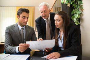 Calcula el precio de un préstamo para tu empresa