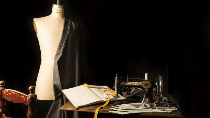 El sector de la moda, a la vanguardia en el uso de nuevos materiales