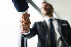 Headhunting para la búsqueda de ejecutivos