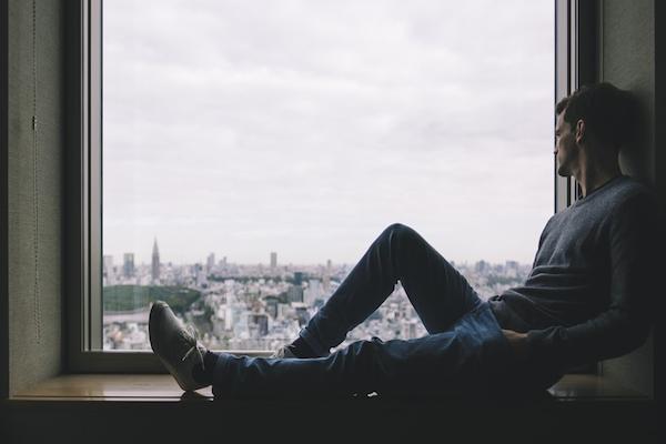 Cómo influye en tu vida tu lugar de residencia