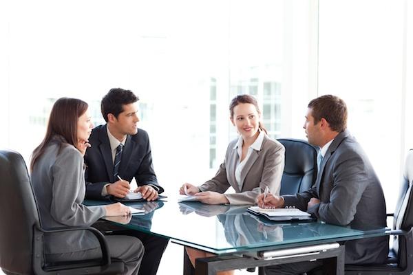 Conviértete en un buen empresario e inversionista